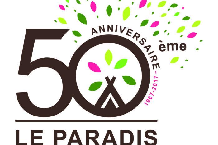 1967-2017 : 50 years